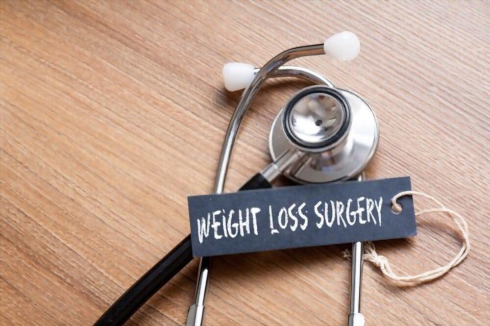 revisional weight loss surgery abu dhabi