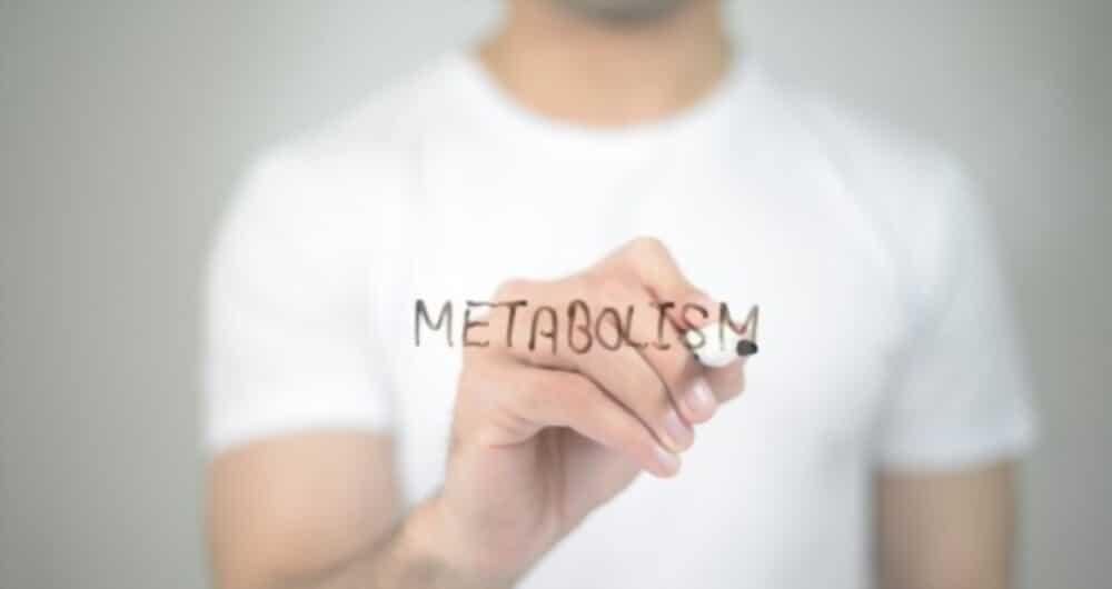 Metabolic Surgery UAE