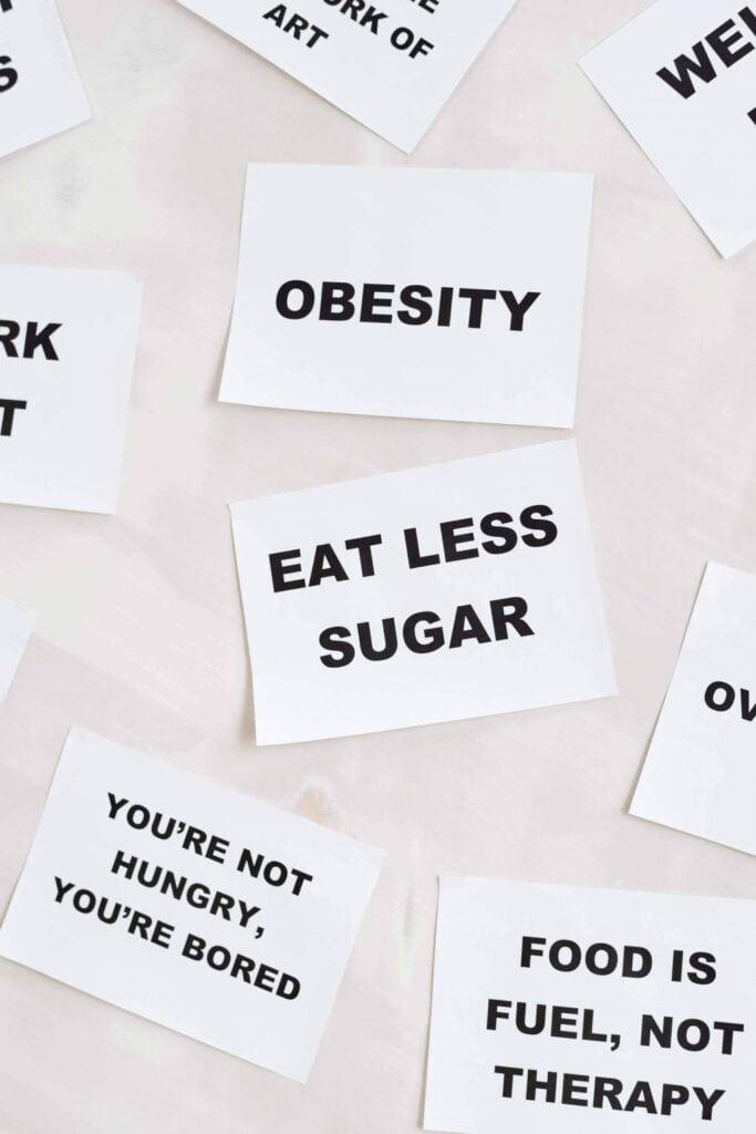 Obesity UAE